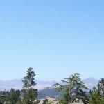cambria-01-150x150.jpg